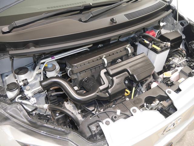 L SAIII 4WD 1オーナー・寒冷地仕様車(7枚目)