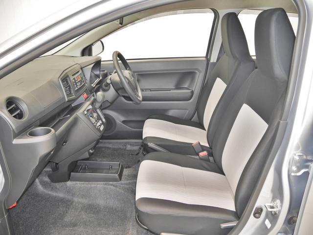 L SAIII 4WD 1オーナー・寒冷地仕様車(8枚目)