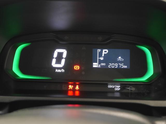 L SAIII 4WD 1オーナー・寒冷地仕様車(11枚目)