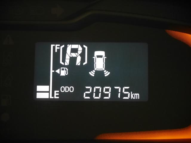 L SAIII 4WD 1オーナー・寒冷地仕様車(13枚目)