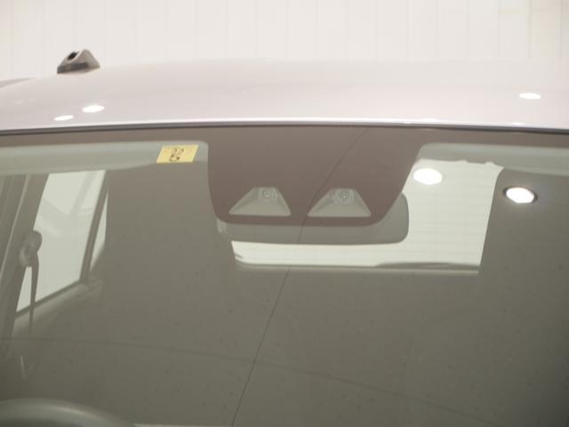 L SAIII 4WD 1オーナー・寒冷地仕様車(17枚目)
