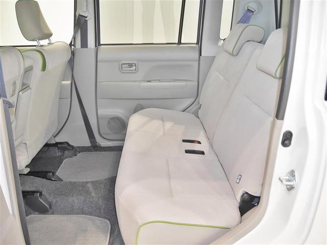 L 4WD 1オーナー車・キーレス付(5枚目)