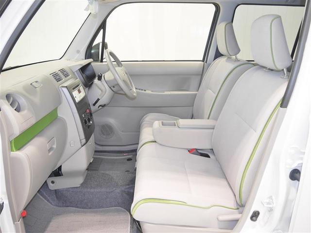 L 4WD 1オーナー車・キーレス付(8枚目)
