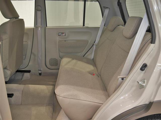 S 4WD 1オーナー車・メモリーナビ・全周囲モニター付(5枚目)