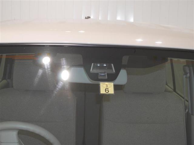 S 4WD 1オーナー車・メモリーナビ・全周囲モニター付(17枚目)