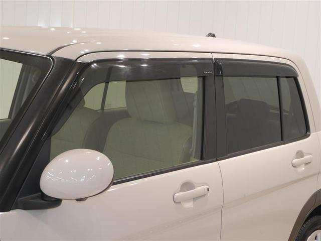 S 4WD 1オーナー車・メモリーナビ・全周囲モニター付(18枚目)