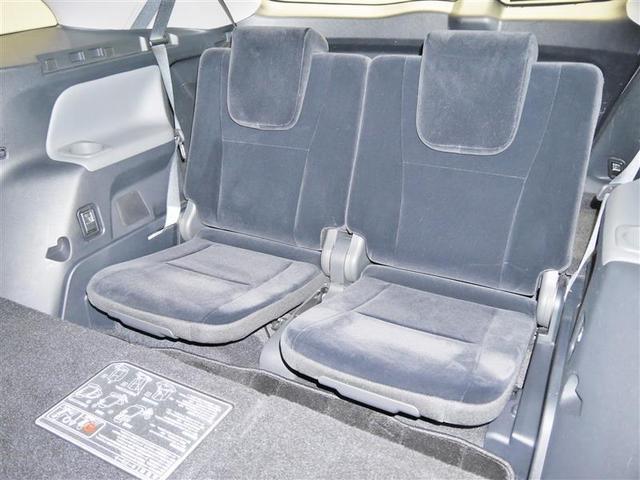 240G 4WD メモリーナビ・バックモニター・ETC・スマートキー付(6枚目)
