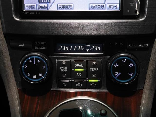 240G 4WD メモリーナビ・バックモニター・ETC・スマートキー付(16枚目)