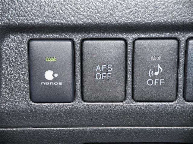 ZR 4WD HDDナビ・後席モニター・ETC付(12枚目)