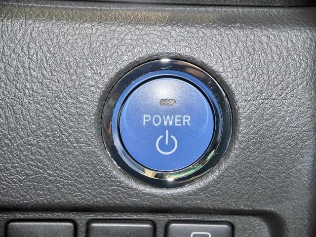 ZR 4WD HDDナビ・後席モニター・ETC付(13枚目)