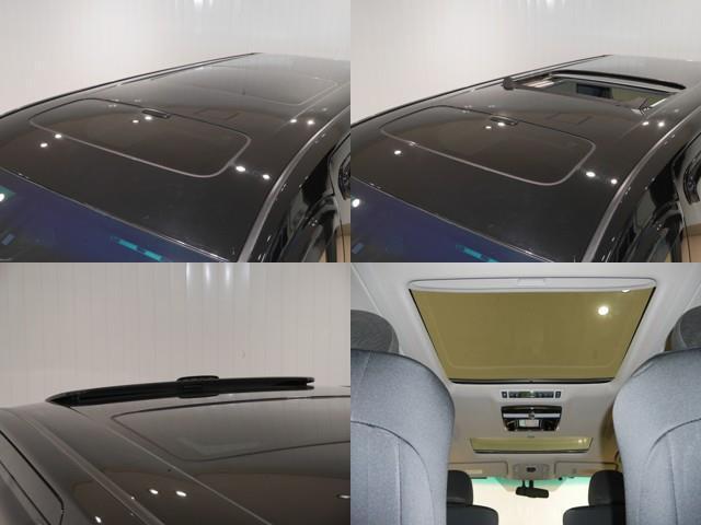 ZR 4WD HDDナビ・後席モニター・ETC付(16枚目)
