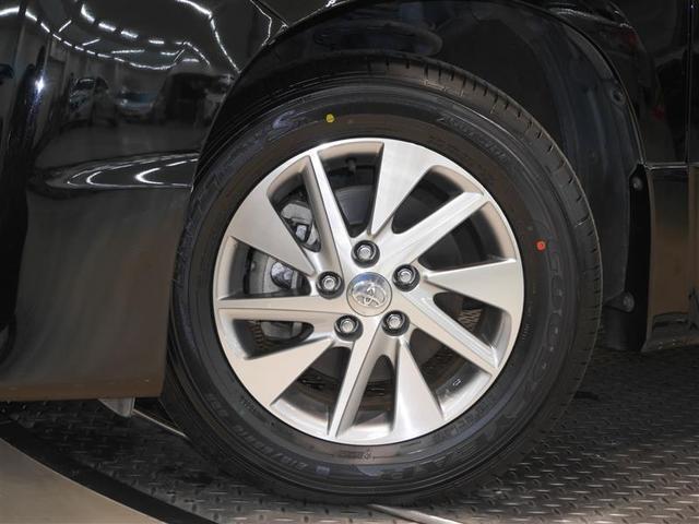 ZR 4WD HDDナビ・後席モニター・ETC付(19枚目)
