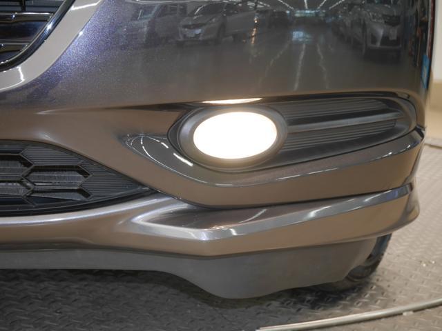 「ホンダ」「ヴェゼル」「SUV・クロカン」「北海道」の中古車16