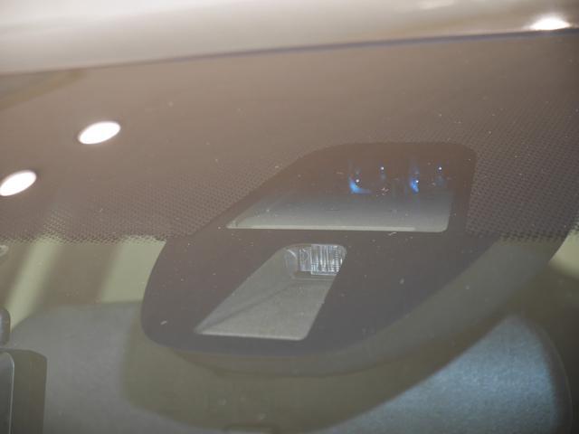 「ホンダ」「ヴェゼル」「SUV・クロカン」「北海道」の中古車18