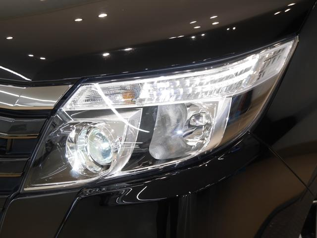 「トヨタ」「ノア」「ミニバン・ワンボックス」「北海道」の中古車16