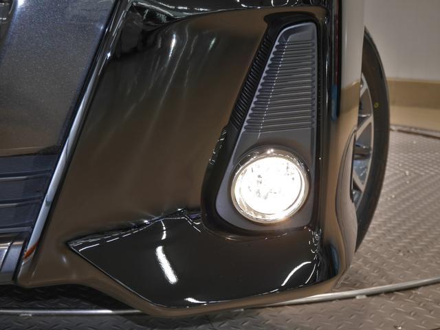 「トヨタ」「ノア」「ミニバン・ワンボックス」「北海道」の中古車17