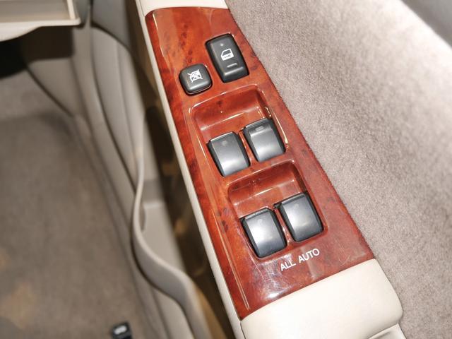 「トヨタ」「カローラ」「セダン」「北海道」の中古車11