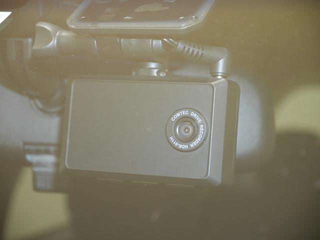 「トヨタ」「スペイド」「ミニバン・ワンボックス」「北海道」の中古車18