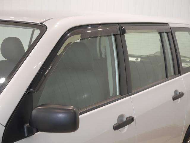 「トヨタ」「サクシードバン」「ステーションワゴン」「北海道」の中古車14