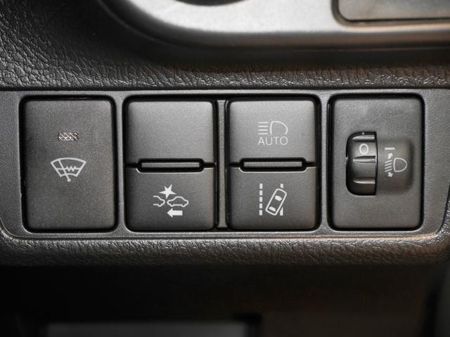 「トヨタ」「カローラフィールダー」「ステーションワゴン」「北海道」の中古車16