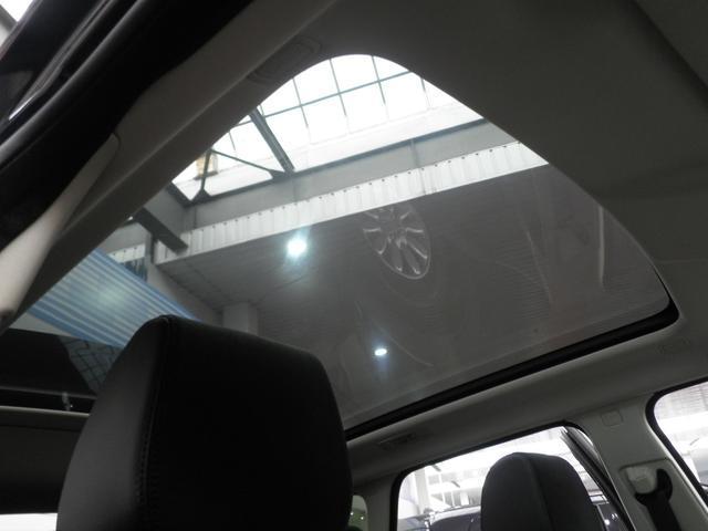 ピュア テクノロジーパッケージ 4WD 本州仕入 グー鑑定車(19枚目)