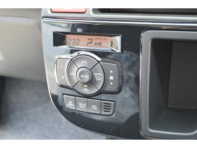 ベースグレード4WDターボ5速マニュアル車(16枚目)