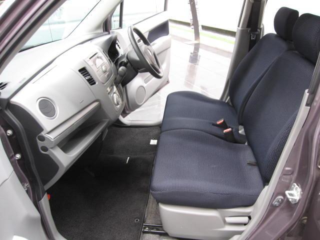 国産車、輸入車問わず、新車も当店にお任せください!お問い合わせは 0066−9707−4760