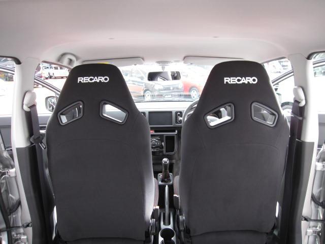 ベースグレード4WD5速マニュアル車HID(13枚目)