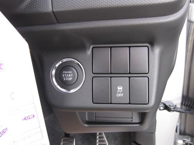 ベースグレード4WD5速マニュアル車HID(20枚目)