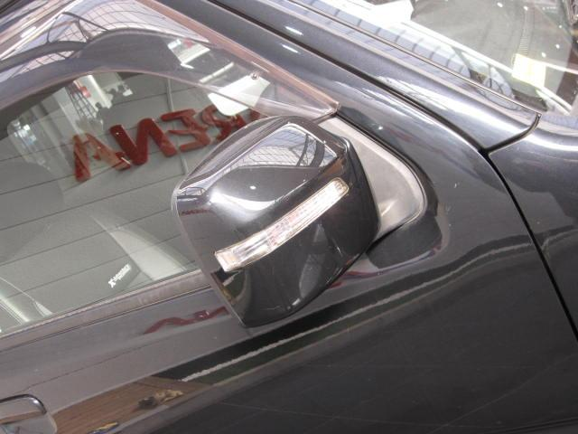 スズキ ジムニー クロスアドベンチャーXCワンオーナー特別仕様車ハーフレザー