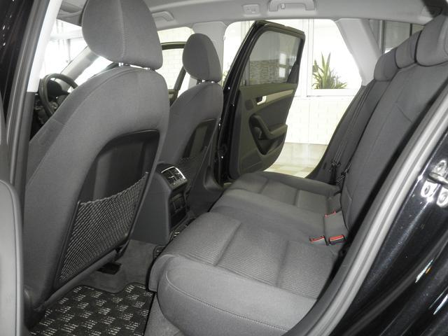 アウディ アウディ A4アバント 2.0TFSIクワトロ4WDターボ ワンオーナー車 本州仕入