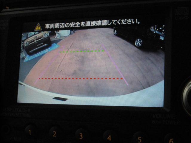 スズキ パレットSW XS4WDワンオーナーオートスライドドアHIDバックカメラ