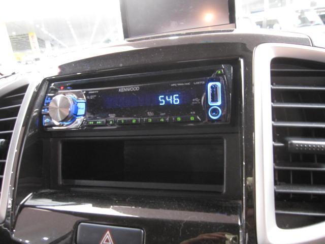S4WDワンオーナー両側オートスライドドアナビTV(17枚目)