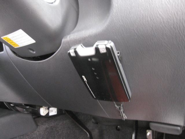 スズキ ジムニー ワイルドウインド5速マニュアルワンオーんー特別仕様車ETC