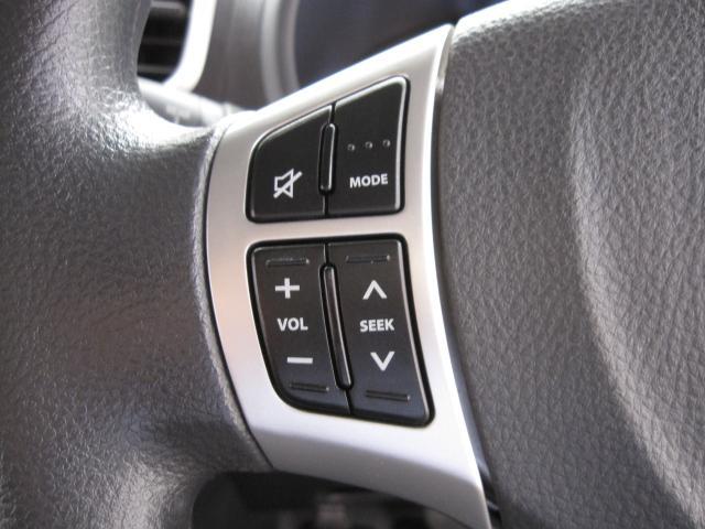 スズキ ソリオ G44WDワンオーナーオートスライドドアバックカメラ付CD