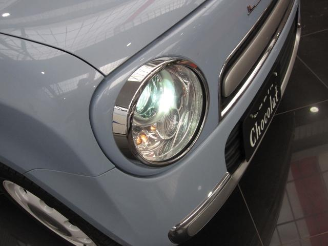 スズキ アルトラパンショコラ X4WDワンオーナーSDナビTVアイドリングストップHID