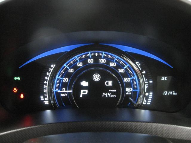 スズキ スイフト XG-DJE4WDアイドリングストップ横滑り防止装置CD