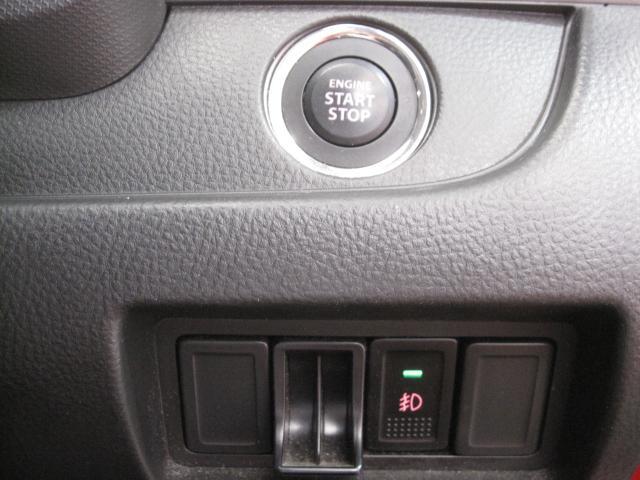 スズキ スイフト RS4WDパドルシフトHID純正エアロ特別仕様車