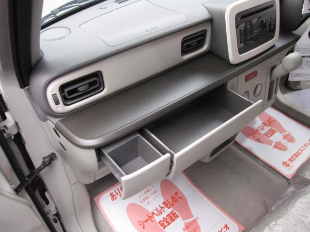 L4WDエネチャージレーダーブレーキサポート(10枚目)