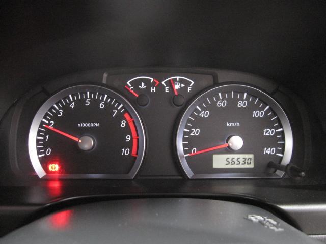 スズキ ジムニー ワイルドウインド5速マニュアルワンオーナー特別仕様車