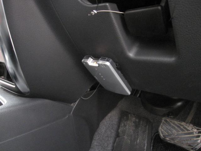 スズキ SX4 1.5XG4WDワンオーナーSDナビフルセグTVHIDETC
