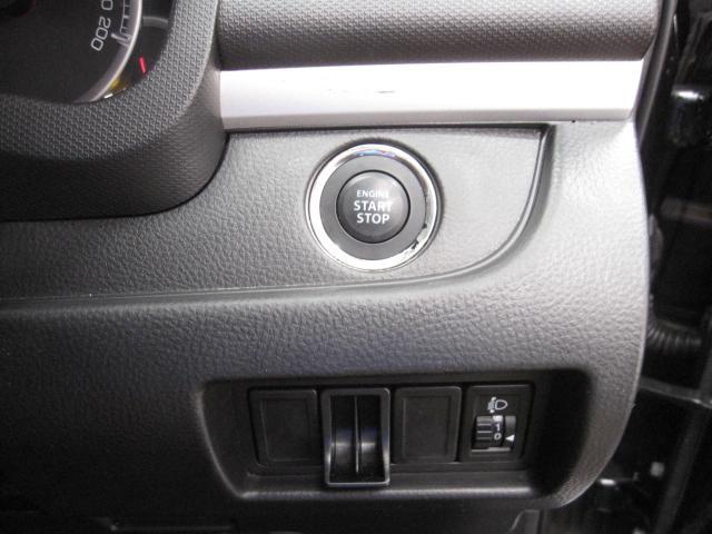スズキ スイフト XG4WDワンオーナースマートキーシートヒーターCD