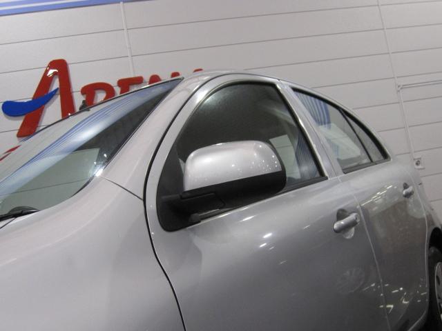 X FOURレンタアップ車SDナビ横滑り防止ETC(7枚目)