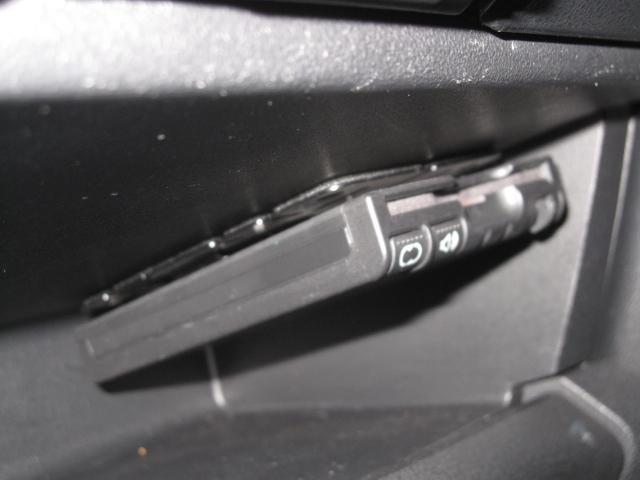 X FOURレンタアップ車SDナビ横滑り防止ETC(17枚目)
