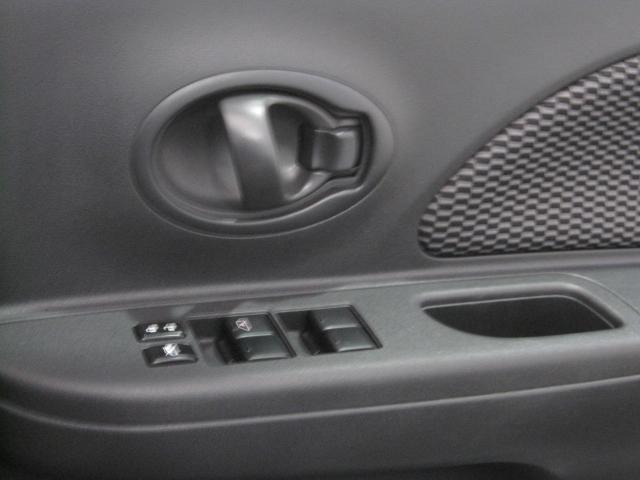X FOURレンタアップ車SDナビ横滑り防止ETC(20枚目)