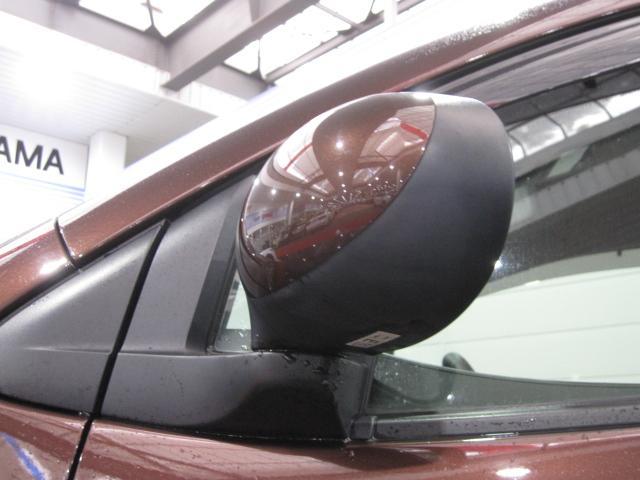 スズキ セルボ TX4WDターボ純正エアロシートヒータースマートキー