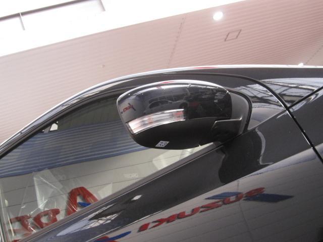 ベースグレード4WD5速マニュアル車HID(8枚目)