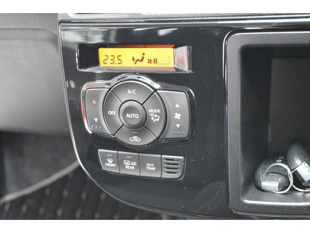 ベースグレード4WD5速マニュアル車HID(18枚目)