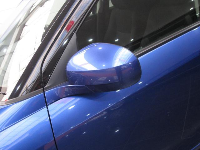 スズキ スイフト XG4WDレンタアップ車SDナビ横滑り防止装置ETC