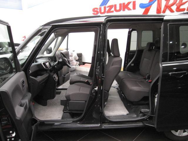 スズキ ソリオ GレンタアップFF車SDナビオートスライドドアETC